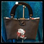 Karis's Bag From Ladies In LineView the Collection
