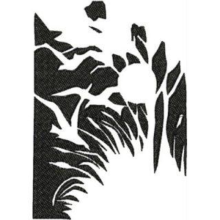 BirdsSilouette