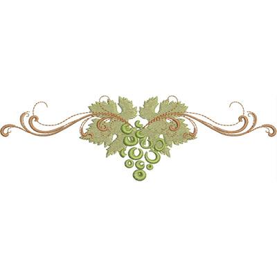 Antique Wedding Invitations with beautiful invitation template