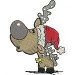 KBKDec12Free_Reindeer