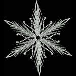 KBKJan13Free_Snowflake