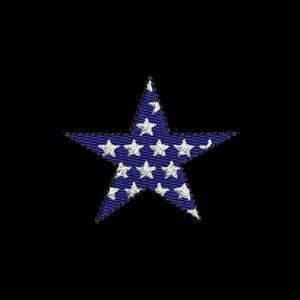 KBKMay09freeBlueStar