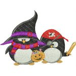KBKOct10FreeTrickorTreatPenguins