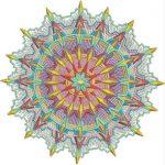 KBKfreeMay10Kaleidoscope1