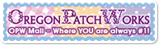 oregon-patch-works