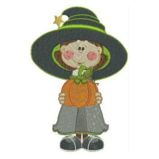 MHHoldingPumpkin