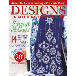 DesignsinMachineEmbroidery_Volume83_Cover