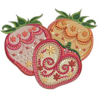 RFStrawberries5x7