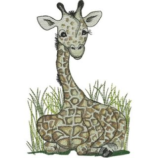 LR_FOGGiraffe76x8