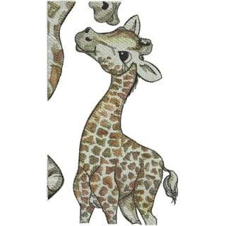 LR_FOGGiraffeBaby6x8