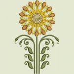 KBK_freeNov14_Sunflower400x400