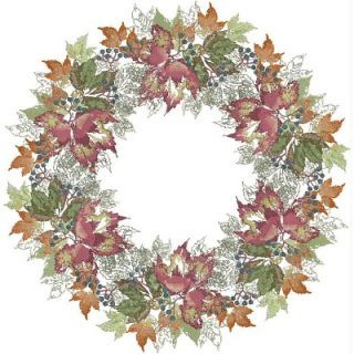 LOCLeaves8x10CompleteWreath_23