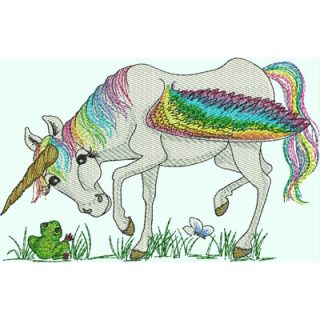 SAS_LR_RainbowUnicorn400x400