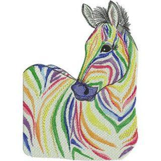 Lr_zebras_elegantrainbow6x8