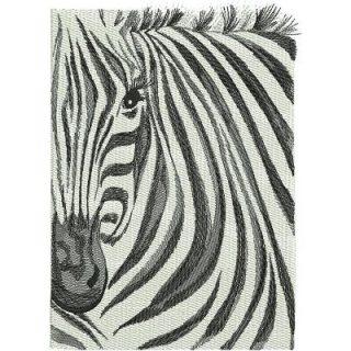 Lr_zebras_halfface6x8