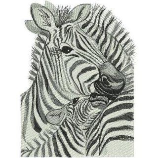 Lr_zebras_zebrahugs6x8