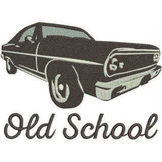 AIOldSchool5x7