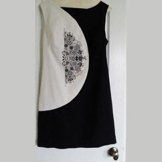 Dress400