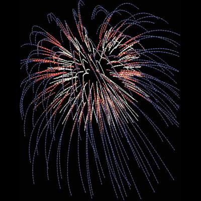 July15freeKBK_Firework