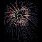 July15freeKBK_Firework
