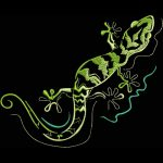 KBKfreeJune2015-Lizard400