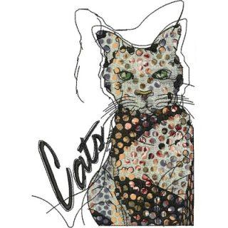 SAA_FashionCatApplique5x7