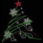 KBKFreeDEC15_ChristmasTree400