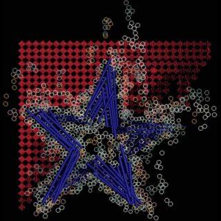 BIN_Star400