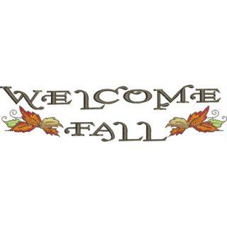 BIN_WelcomeFall400