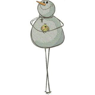 bin_snowmanbirdie5x7