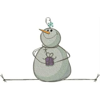 bin_snowmanpresentpicture