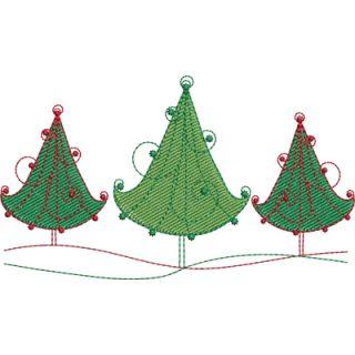 bin_treegroup400