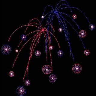 4OJ_Fireworks10_5x7