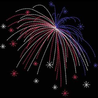 4OJ_Fireworks3_4x5