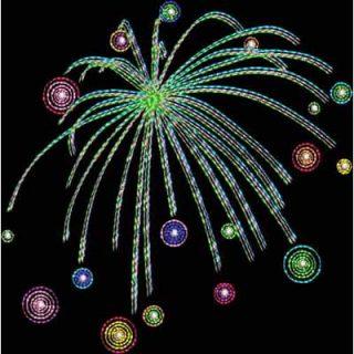 4OJ_Fireworks5_4x5