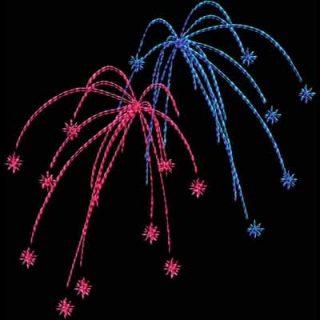 4OJ_Fireworks7_4x5