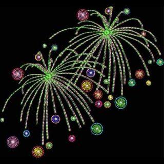 4OJ_Fireworks8_4x5