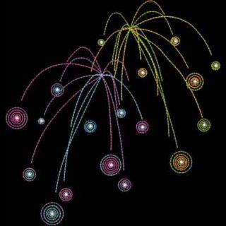 4OJ_Fireworks9_6x8
