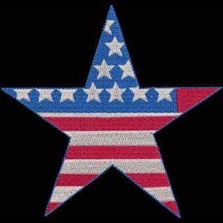 4OJ_FlagStar5x7