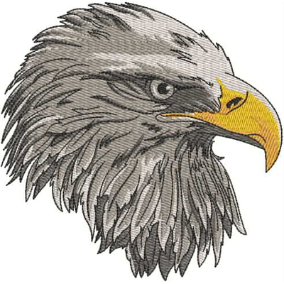 eagle single personals Craigslist provides local classifieds and forums for jobs, housing, for sale, services, local community, and events.