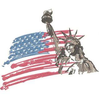 ASOCLibertyFlag6x8